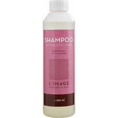 L'Image Übungsköpfe für Shampoo