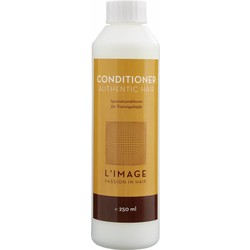 L'Image Conditioner for Practice Heads
