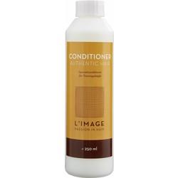 L'Image Teste Conditioner Pratica