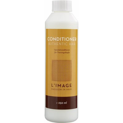 L'Image Conditioner Praxis Heads