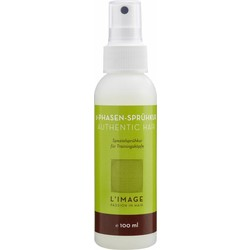 L'Image Bi-Phase spray for exercise heads 100ml