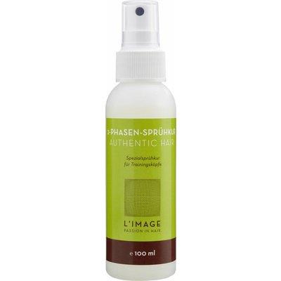 L'Image Bi-Phase 100 ml Spray Praxis Heads