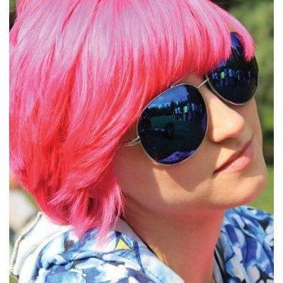 La Riche Richtungen Farben Carnation Pink 88ml