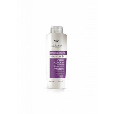 Lisap Color Care After Colour Acid Shampoo 250ml