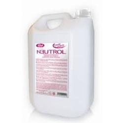 Lisap Neutrol Shampoo 5000ml
