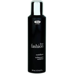 Lisap Fashion Silky Feel 50ml