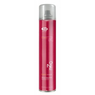 Lisap Lisynet One Hair Spray Strong Hold 500ml