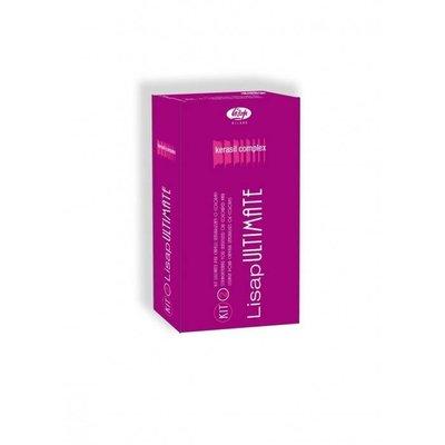 Lisap Ultimate 2 Kit