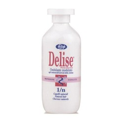 Lisap Delise 1/N 250ml