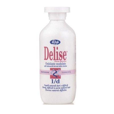 Lisap Delise 1/D 250ml