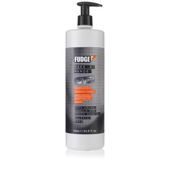 Fudge Make A Mends Shampoo 1000ml