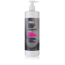 Fudge Colour Lock Conditioner 1000ml