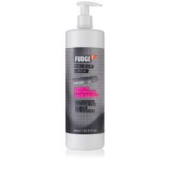 Fudge Colour Lock Conditioner1000ml