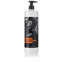 Fudge Big Bold Oomf Shampoo  1000ml