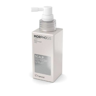 Framesi Morphosis Scalp Refresh Spray