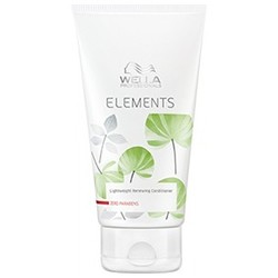 Wella Éléments Rénover Conditioner