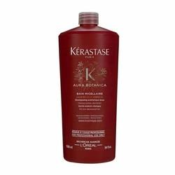 Kerastase Shampoo Micelico Riche Aura Botanica Bain 1000ml