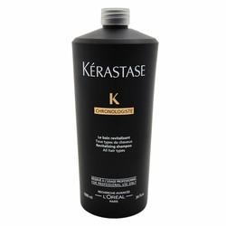 Kerastase Chronologiste Bain Revitalisierendes Shampoo 1000ml