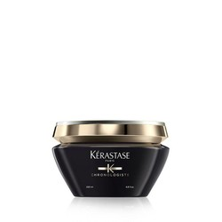Kerastase Chronologist Creme de Regeneration Mask 200ml