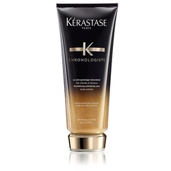 Kerastase Chronologiste Soin-Gommage Renovateur 200ml