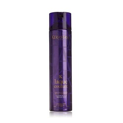 Kerastase Couture Styling Laque Couture Haarspray 300ml