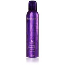Kerastase Couture Styling VIP Volume en Powder Hairspray 250ml