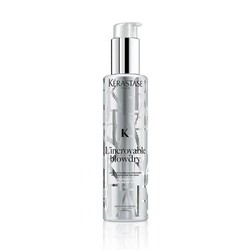 Kerastase Couture Styling L'Incroyable Blowdry Cheveux Fins 150ml