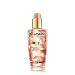 Kerastase Elixir Ultime Oil Roze 125ml