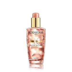 Kerastase Elixir Ultime olio rosa 125ml