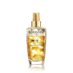 Kerastase Elixir Ultime Ölnebel 125ml