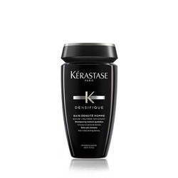 Kerastase Densifique Bain Densite Homme Shampoo 250ml