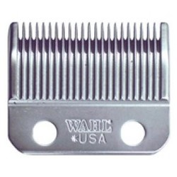 Wahl Cutter Pro Basic