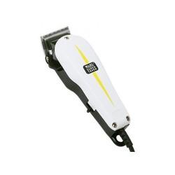 Wahl cortadora de cabello de Super Taper
