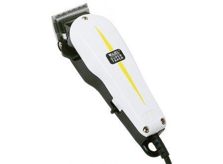www.hairandbeautyonline.com