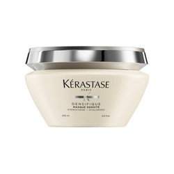 Kerastase Densifique Masque Densite Mask 200ml