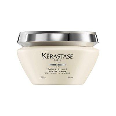 Kerastase Densifique Masque Densite Mask 200ml