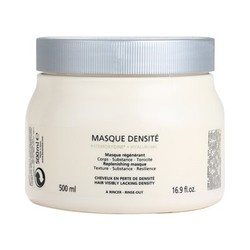 Kerastase Densifique Masque Densite Mask 500ml