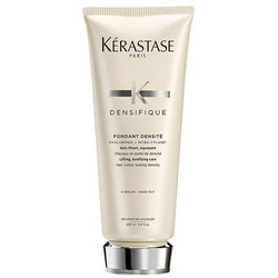Kerastase Densifique Fondant Densit Conditioner 200ml