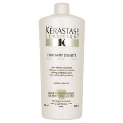 Kerastase Densifique Fondant Densite Conditioner 1000ml