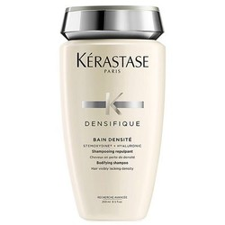Kerastase Densifique Bain Densite Shampoo 250ml