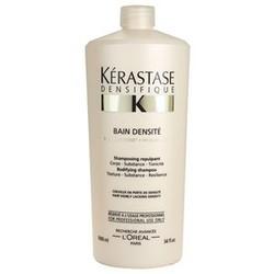 Kerastase Densifique Bain Densit Shampoo 1000ml