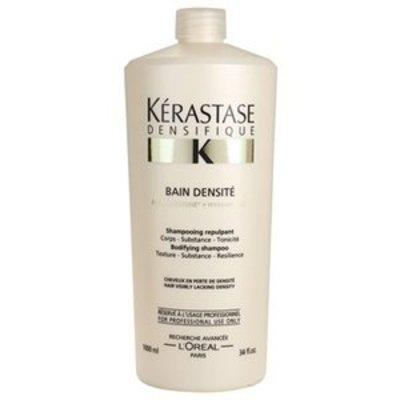 Kerastase Densifique Bain Densite Shampoo 1000ml
