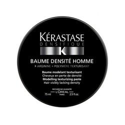 Kerastase Densifique Baume Densit Homme 250ml