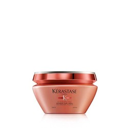 Kerastase Máscara de Disciplina Ideal Máscara Curl 200ml