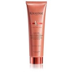 Kerastase Discipline Creme Oleo Curl Cream 150ml