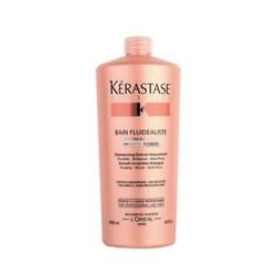 Kerastase Discipline Bain Fluidealiste Sulfate Free Shampoo 1000ml