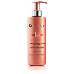 Kerastase Revitalisant Purifiant Discipline Curl Ideal 400ml