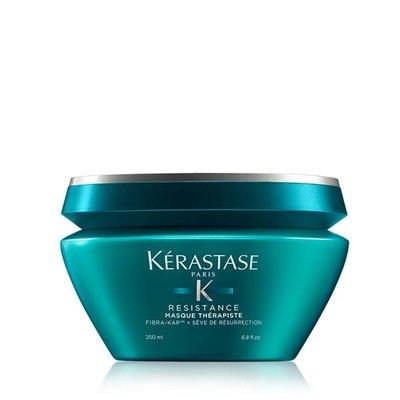 Kerastase Resistance Masque Therapiste Masker 200ml