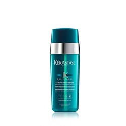 Kerastase Resistance Serum Therapiste 50ml