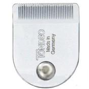 Tondeo Cutter für den Eco XS 3268 und 3283